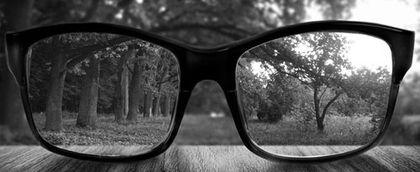 optiker jernberg kungshamn